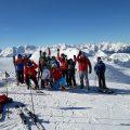 sportnet-ski grupa