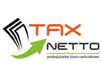 taxnetto