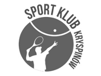 sport-klub
